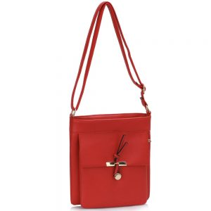 ls00433-red-shoulder-cross-body-bag