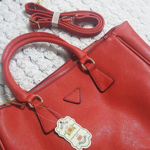ls00184m-0260-red-tote-handbag