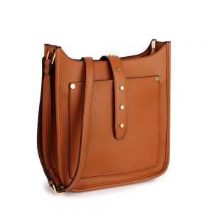 ag00588-brown-fashion-cross-body-shoulder-bag