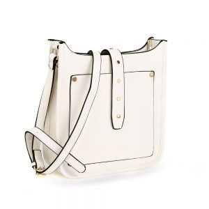 ag00588-white-fashion-cross-body-shoulder-bag