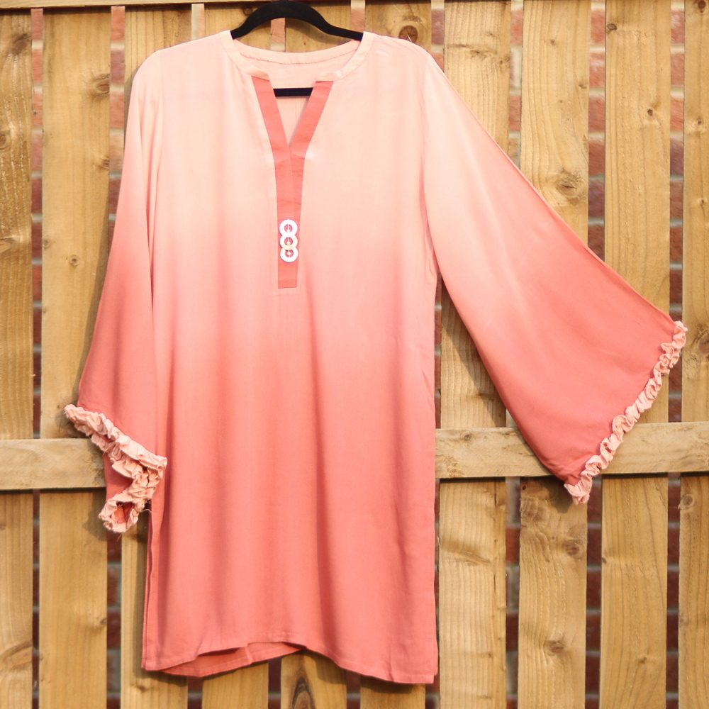 sac04-peach-pink-top-with-frill-lace