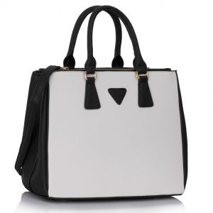 ls00184m-0260-black-white-tote-handbag