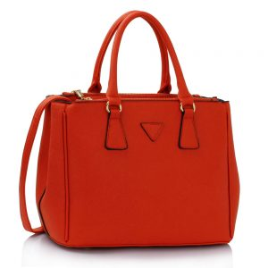 ls00184m-0260-orange-tote-handbag