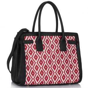 ls00325a-black-red-grab-tote-handbags