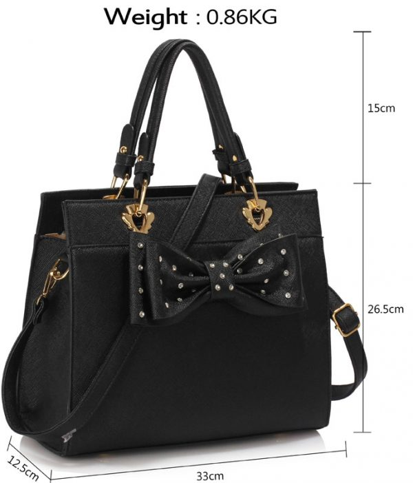 ls00384a-black-bow-tie-grab-bag