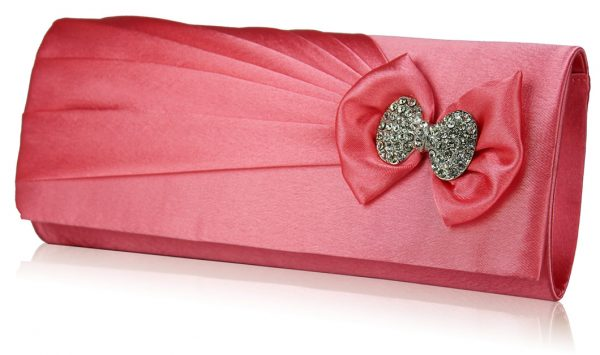 lse00141-pink-sparkly-crystal-satin-clutch-purse
