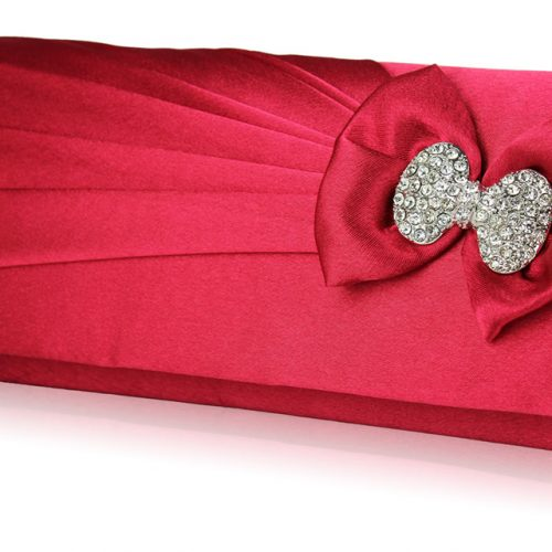 lse00141-red-sparkly-crystal-satin-clutch-purse
