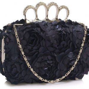 lse00145-navy-womens-knuckle-rings-evening-bag