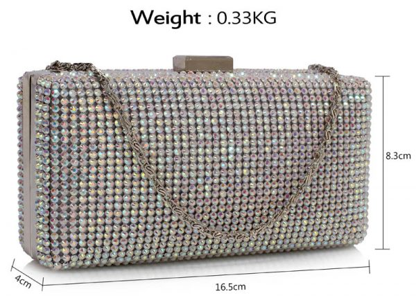 lse00190-ab-white-sparkly-evening-clutch