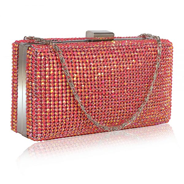 lse00190-pink-sparkly-diamante-crystal-evening-clutch