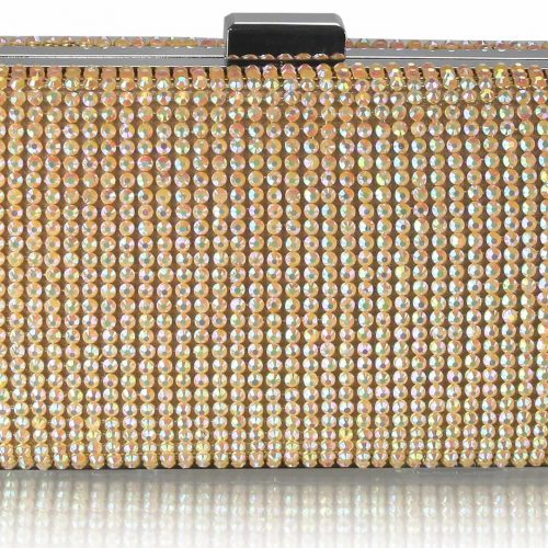 lse00190-nude-evening-clutch