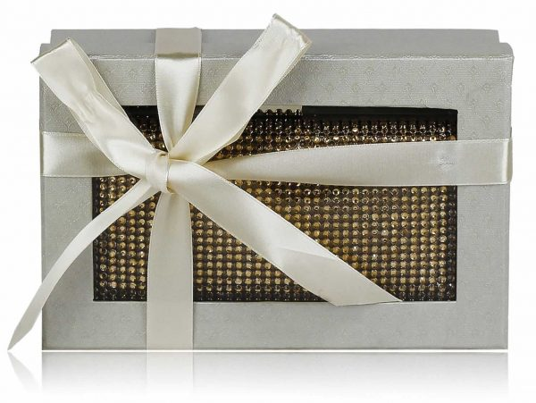 lse00190-champagne-evening-clutch