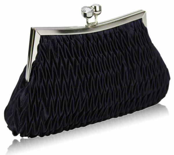 lse00193-navy-crystal-evening-clutch-bag