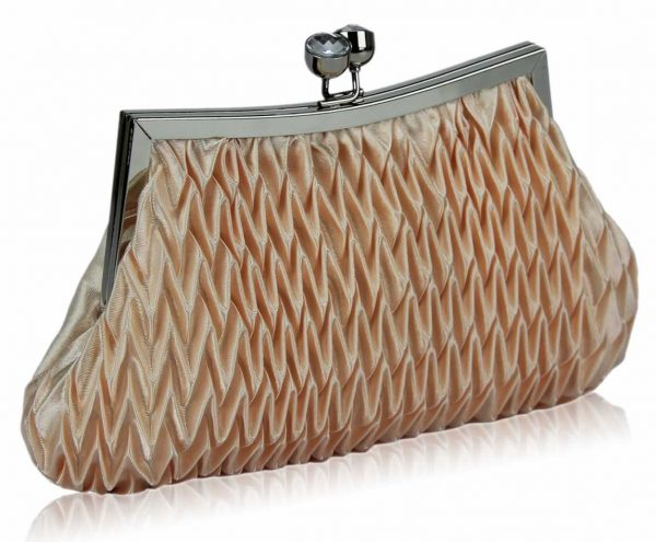 lse00193-nude-crystal-evening-clutch-bag