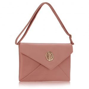 lse00220a-nude-large-flap-clutch-purse