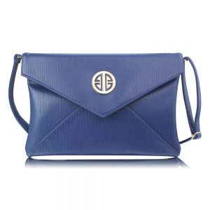 lse00220a-navy-large-flap-clutch-purse