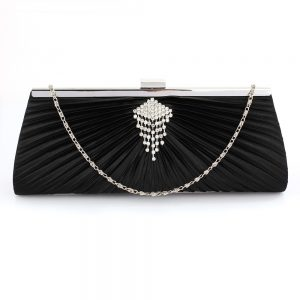 lse00221-black-satin-clutch-bag-with-crystal-decoration
