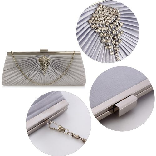 lse00221-silver-satin-clutch-bag-with-crystal-decoration