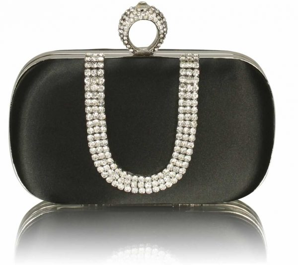 lse00224-black-sparkly-crystal-satin-clutch-purse