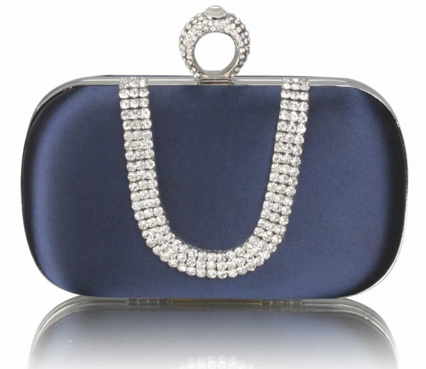 lse00224-navy-sparkly-crystal-satin-clutch-purse