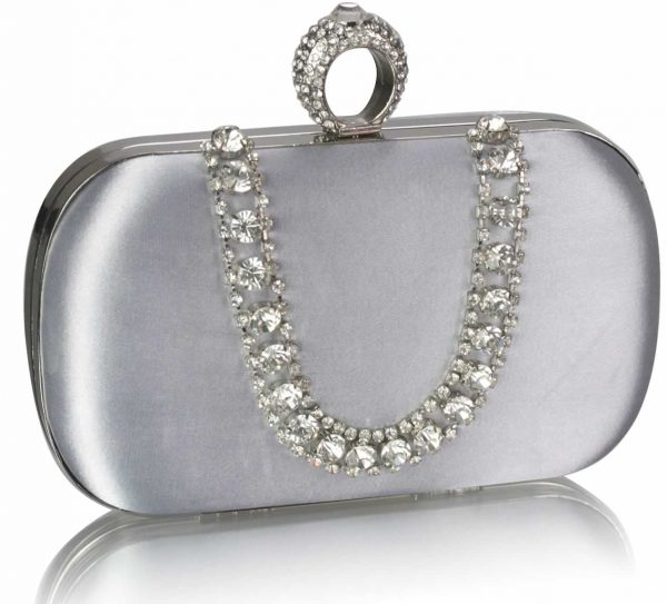lse00225-silver-sparkly-crystal-satin-clutch-purse