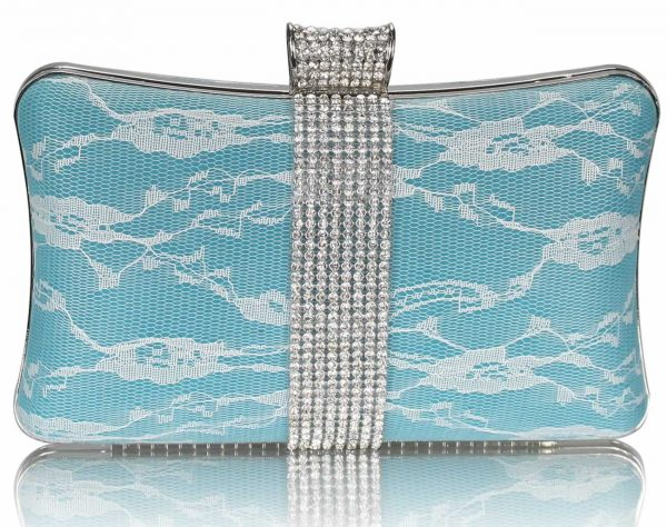 lse00227-emerald-crystal-strip-clutch-evening-bag