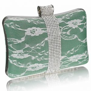 lse00227-green-crystal-strip-clutch-evening-bag