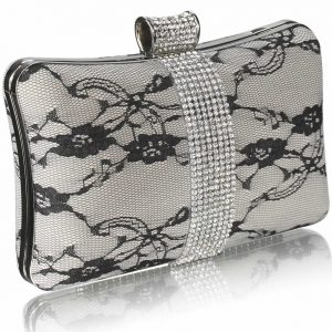 lse00227-ivory-crystal-strip-clutch-evening-bag