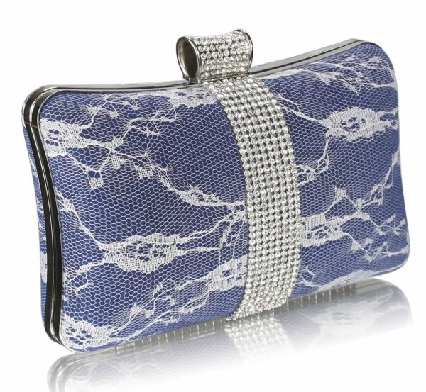 lse00227-navy-crystal-strip-clutch-evening-bag