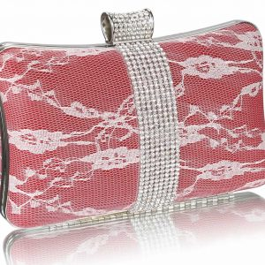 lse00227-red-crystal-strip-clutch-evening-bag