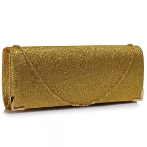 lse00235-gold-glitter-clutch-bag