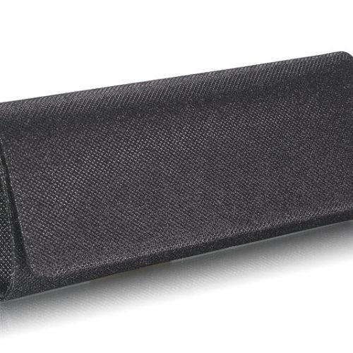 lse00247-black-clutch-bag