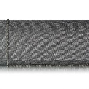 lse00247-grey-clutch-bag