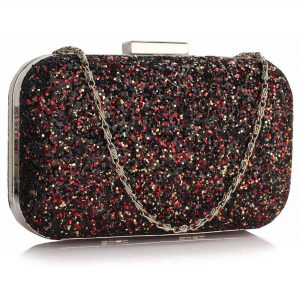 katie-multi-clutch-bag-online-shop