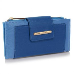 lsp1079-blue-sky-blue-purse-wallet