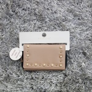 primark-nude-diamante-wallet