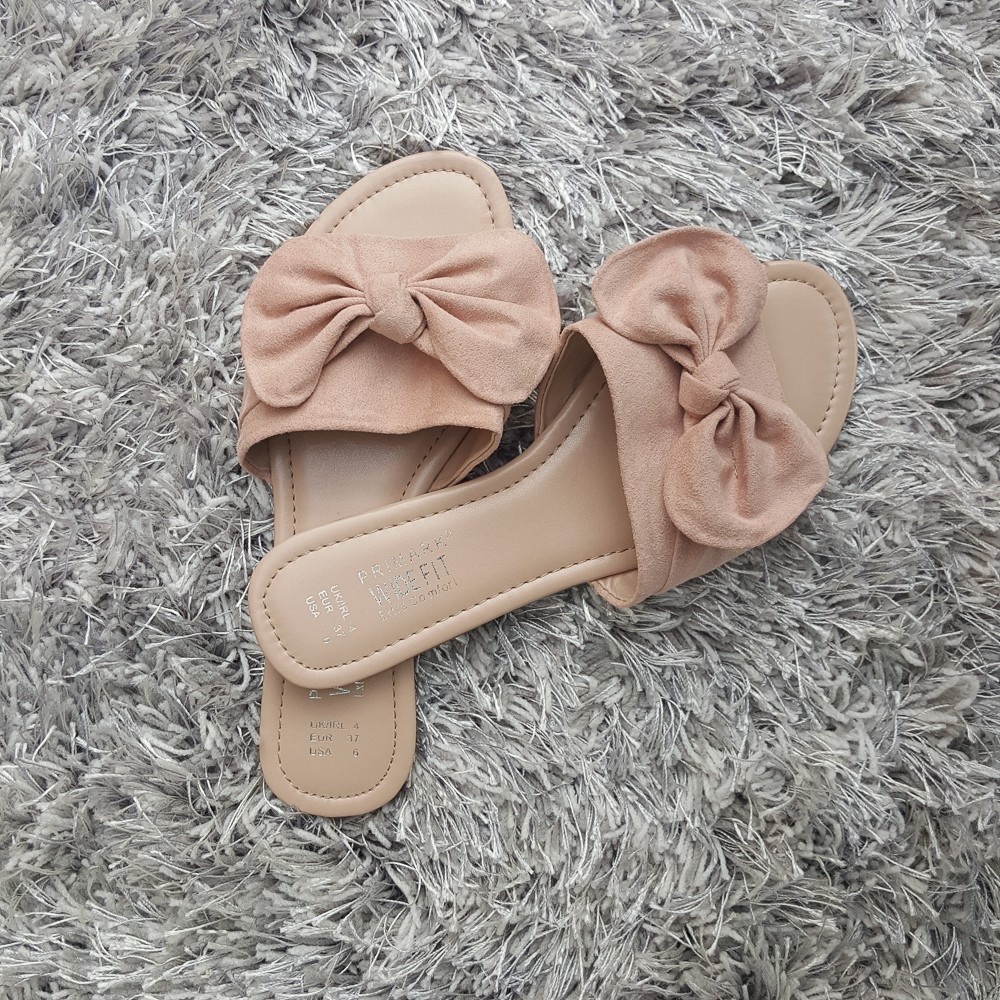 primark-nude-bow-tie-flats-wide-fit