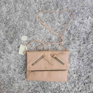 primark-nude-zipper-cross-body-bag