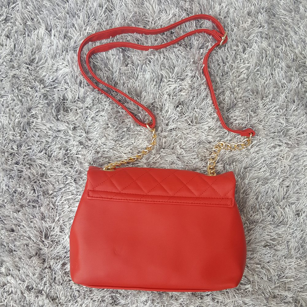 primark-quilted-cross-body-bag-red
