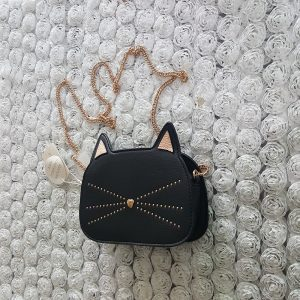 primark-cat-ears-mini-sling-bag
