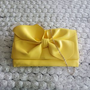 primark-yellow-bow-sling-bag-with-chain