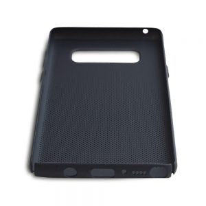samsung-note-8-cover-premium-breatheable-hard-shell-black