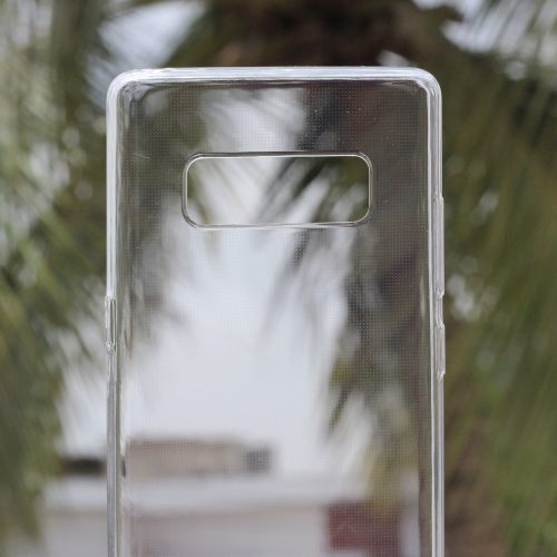 samsung-note-8-cover-premium-quality-transparent-soft-case-free-glass-screen-protector