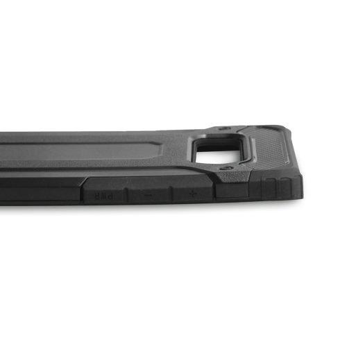 samsung-note-8-cover-premium-hard-soft-combo-shell-heavy-duty-black