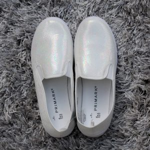 primark-sparkle-white-sneakers