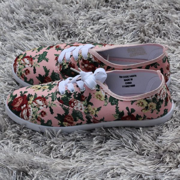 primark-pink-floral-canvase-sneakers