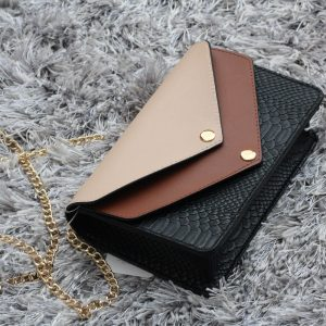 primark-nude-brown-black-sling-cross-body