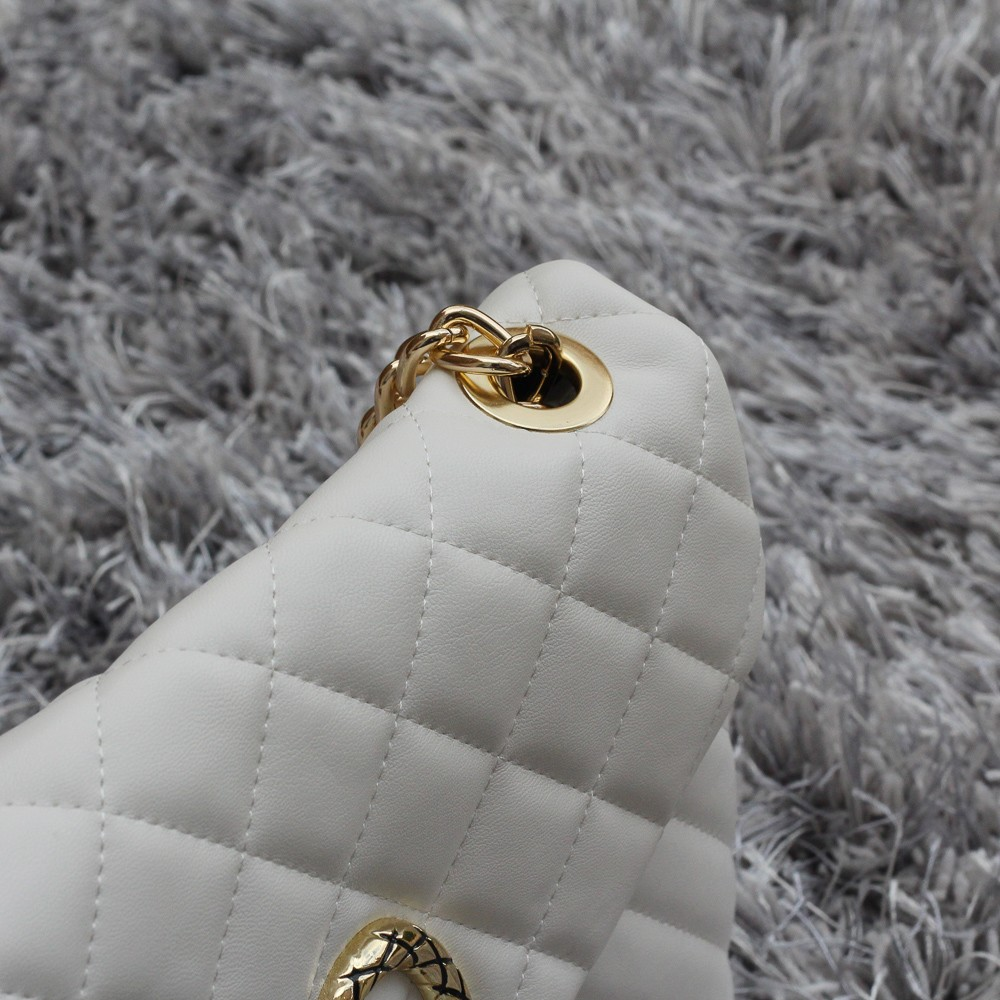 primark-quilted-cross-body-bag-white