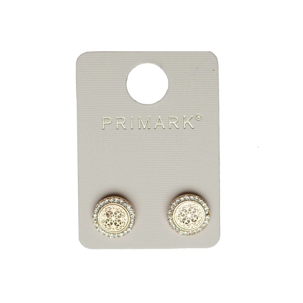 primark-stud-earrings-with-intricate-detailing