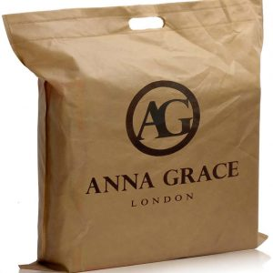 AGD006 - Anna Grace Handbag Dust Cover